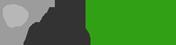 logo-mobiles