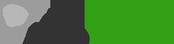 logo-tablets